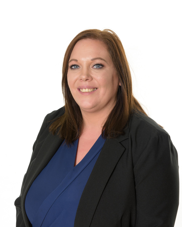 Elaine Weathers